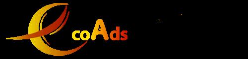 Mẫu web xăm môi – EcoAds